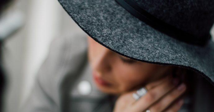 faire son shopping comme une blogueuse mode marie-claire