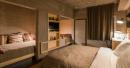 Verdict: le JAM hôtel à Bruxelles