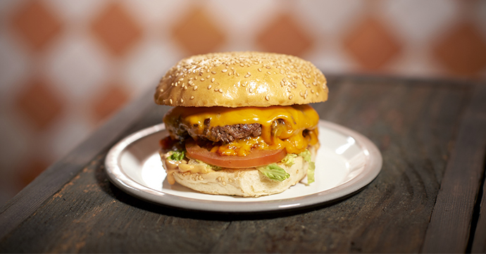 marcel_burger