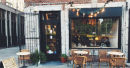 Où manger un bon brunch à Liège?