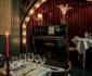Liège: 5 restaurants pour une soirée en amoureux