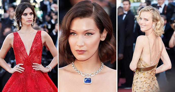 Un réalisateur décède sur la Croisette — Festival de Cannes