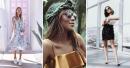 10 astuces pour être réussie sur toutes vos photos Instagram