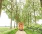 10 logements Airbnb qui nous donnent envie de voyager en Belgique