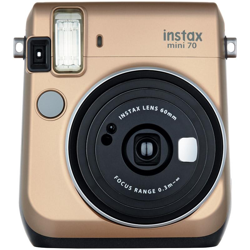 style id camera Fujifilm