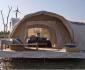 Tendance glamping: les 10 plus beaux camps de luxe à travers le globe