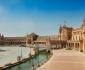 Citytrip: que faire et voir à Séville?