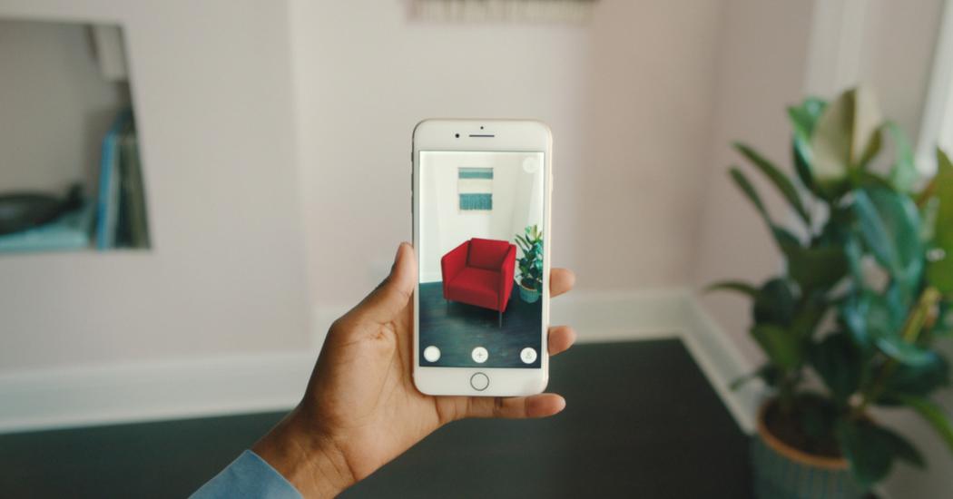 cinq applis d co pour r chauffer son int rieur marie claire. Black Bedroom Furniture Sets. Home Design Ideas