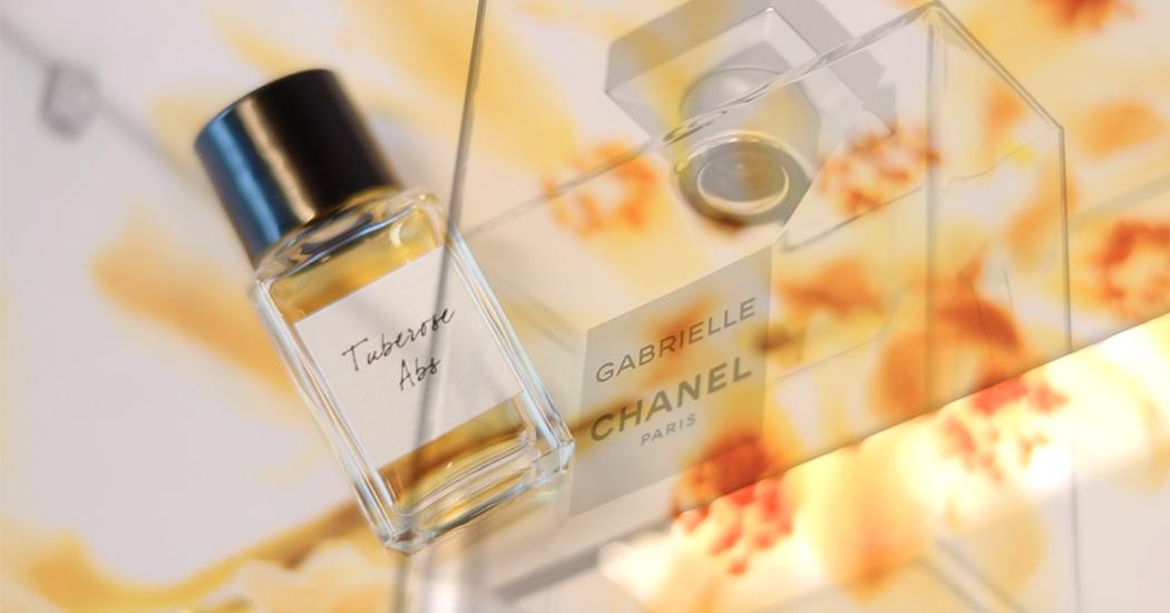 marieclaire_gabrielle_chanel