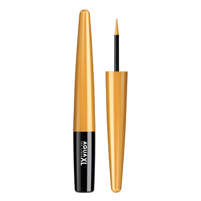 Make-up métal