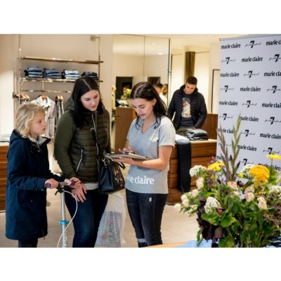 Jeans Day, l'événement denim belge ! 150*150