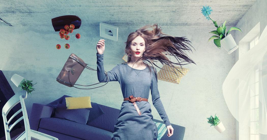 marieclaire-creativitebis-cover
