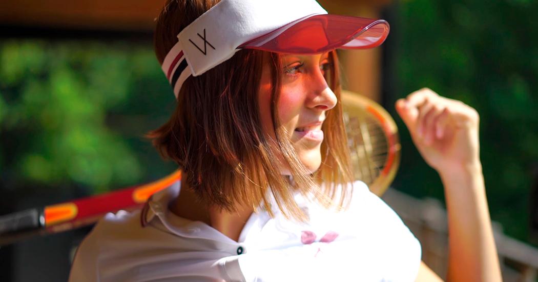 marieclaire_styleid_tine_tennis_1050x550