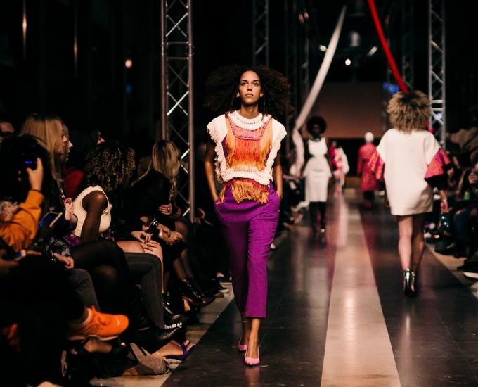 DS Brussels Fashion Days, la vague espagnole 150*150