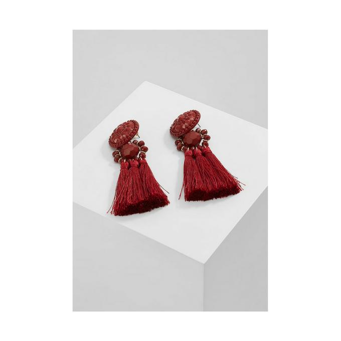 bijoux_rouge