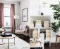 10 astuces décoration pour booster votre intérieur
