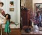 Les mamans les plus cools d'Instagram