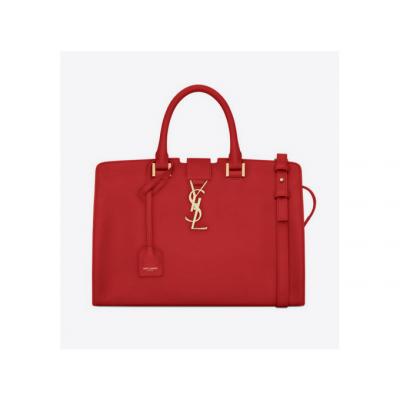sac_rouge