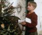 10 films d'hiver et de Noël à regarder encore et encore