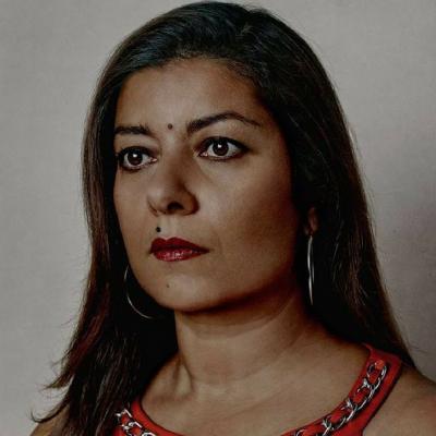 #MeToo récompensé par le Time: les briseuses de silence élues Person of the Year 150*150