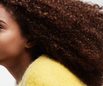 peau noire, etnik cosmetics
