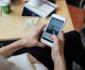 Journée mondiale sans Facebook: se déconnecter le temps d'une journée
