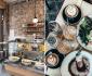 7 cafés où travailler à Bruxelles