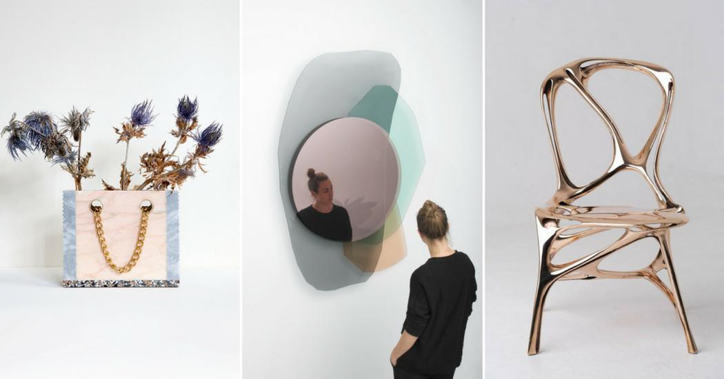 marieclaire-collectible-art-design-de-collection-foire-coups-de-coeur-cover