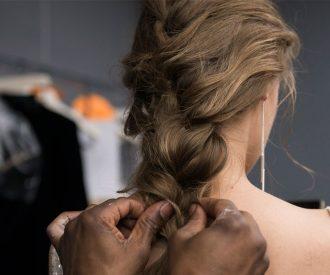coiffures printemps 2018