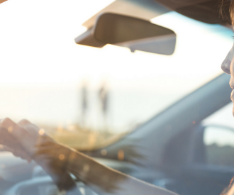drivy location voitures