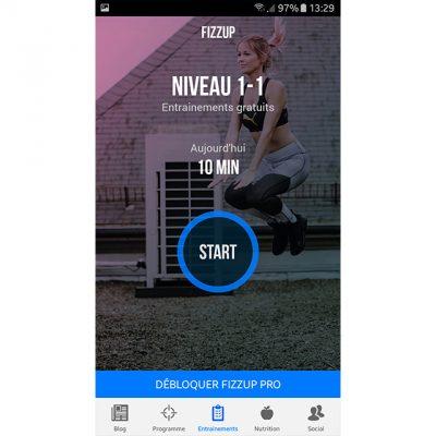 Organisation: 5 applications mobiles qui changent la vie 150*150