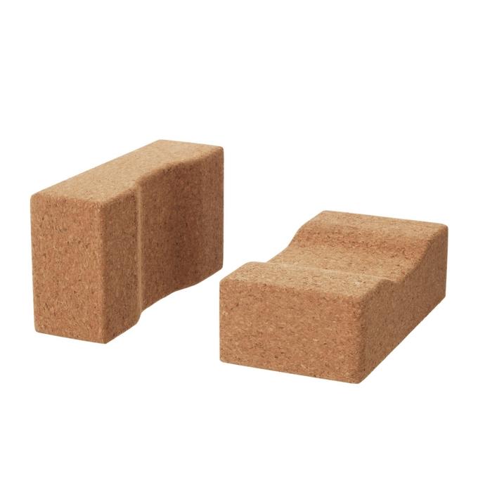 des tapis de yoga chez ikea d couvrez leur collection d di e la m ditation marie claire. Black Bedroom Furniture Sets. Home Design Ideas