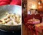 Bruxelles: nos restaurants italiens préférés