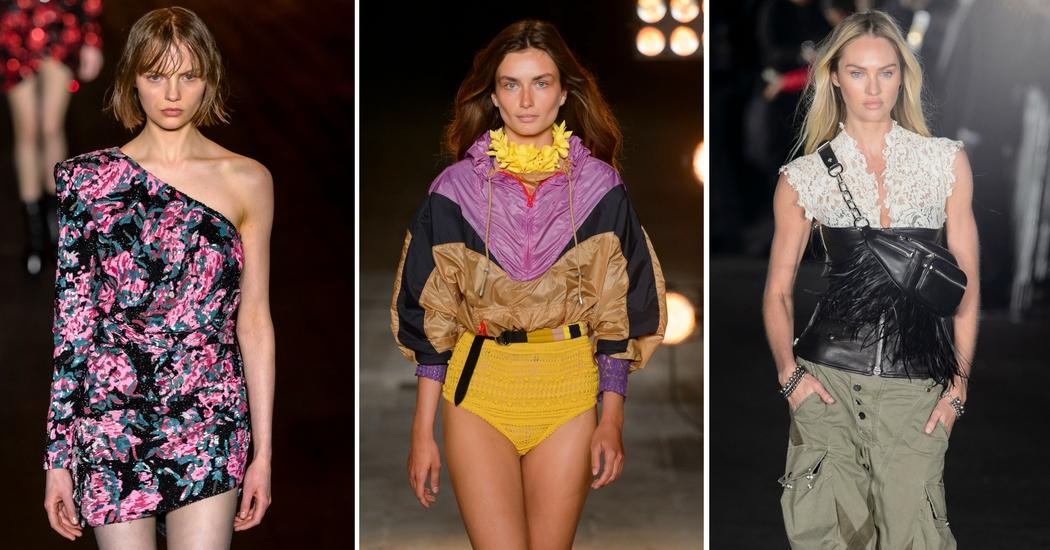 marie-claire-belgique-eighties-fashion-show