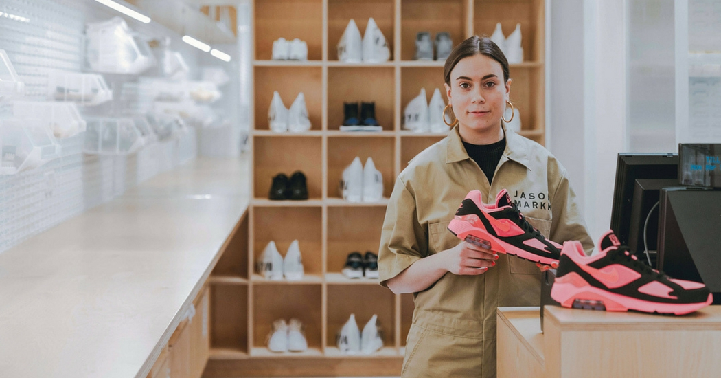 marie-claire-belgique-sneaker-store-size