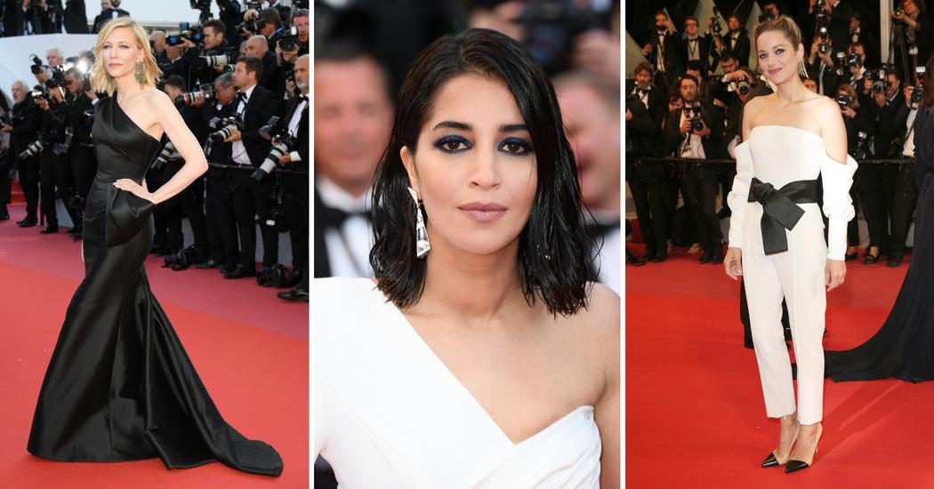 marieclaire-Festival-de-Cannes-2018 (3)