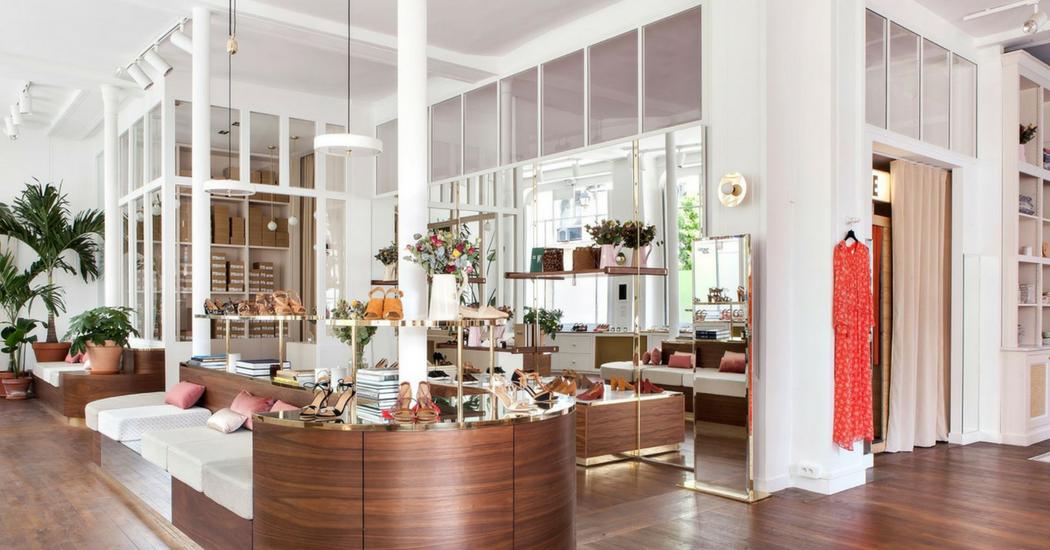 marieclaire_alt_boutiqueappartement