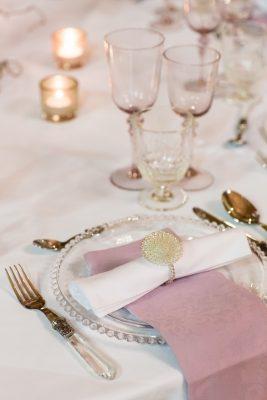 Mariage: 4 conseils pour réaliser une table d'honneur à son image 150*150