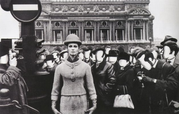 15 documentaires sur la mode incontournables à (re)voir 150*150