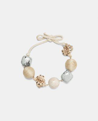 Tendance de l'été: des bijoux coquillages 150*150