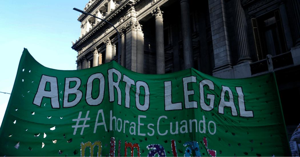marieclaire-argentine-refuse-legalisation-avortement-cover-1