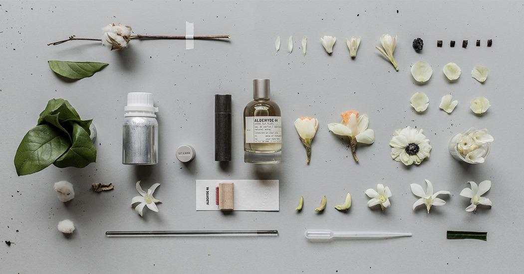 marieclaire_parfums_Le_Labo