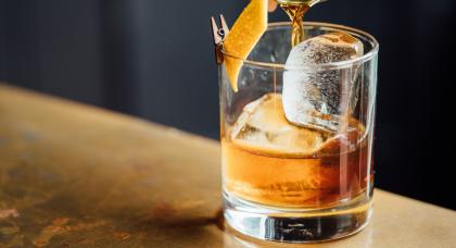 marieclaire_brussels_cocktail_week