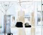 marieclaire_concept_stores_liege