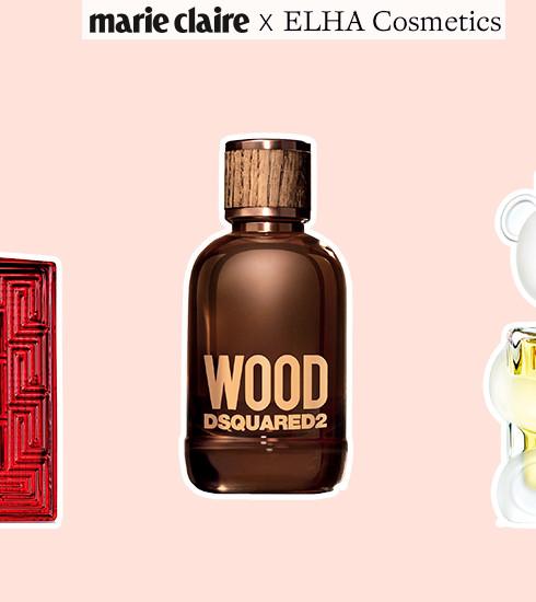 Wish list : 10 parfums à offrir (ou à garder pour soi)