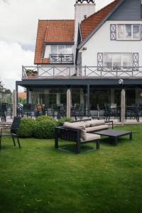 Hotel LeBeau