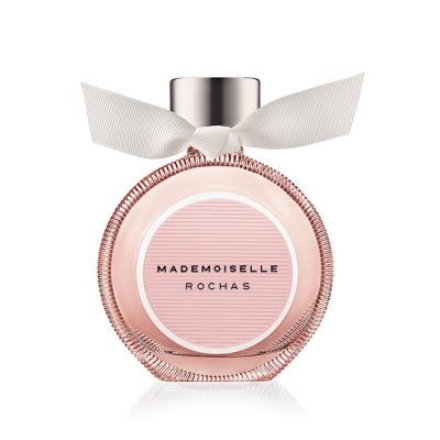 Wish list : 10 parfums à offrir (ou à garder pour soi) 150*150