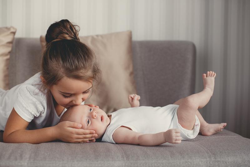 Nos astuces pour les premiers jours avec bébé - 2