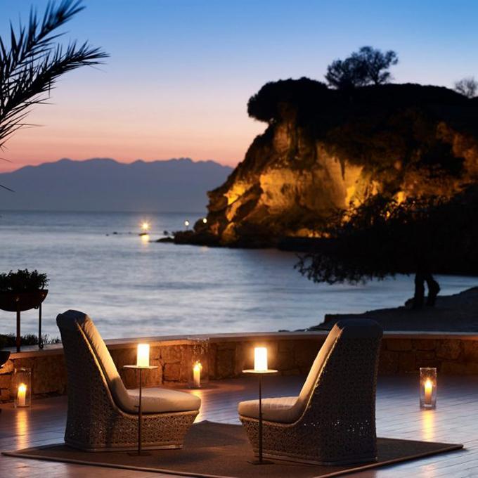 7 raisons de vous envoler pour ce petit coin de paradis en Grèce cet été - 2