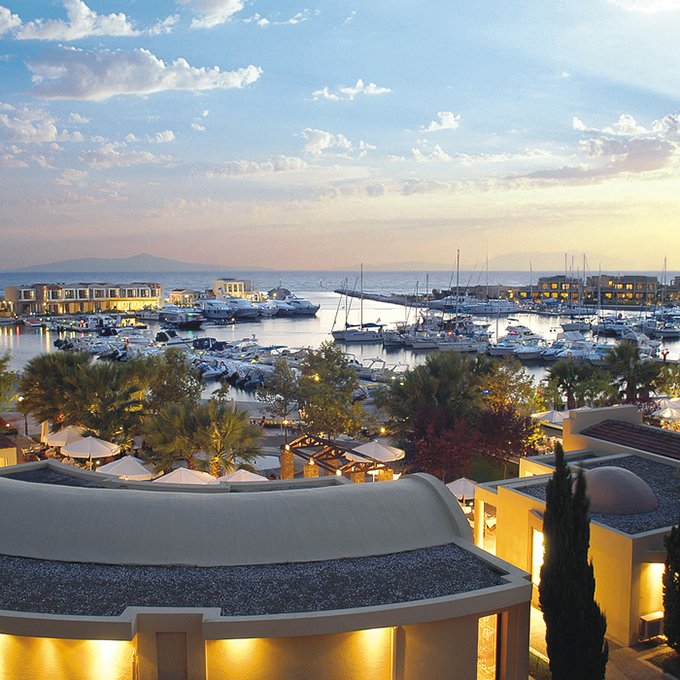 7 raisons de vous envoler pour ce petit coin de paradis en Grèce cet été - 3